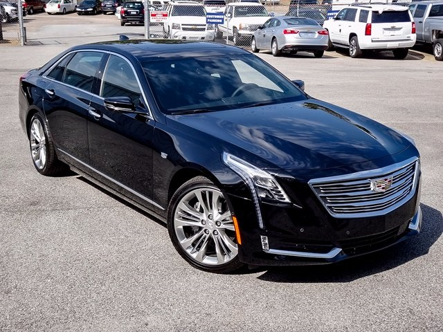 new 2017 cadillac ct6 3 0l twin turbo platinum 4d sedan in aiken p89327 master chevrolet cadillac. Black Bedroom Furniture Sets. Home Design Ideas